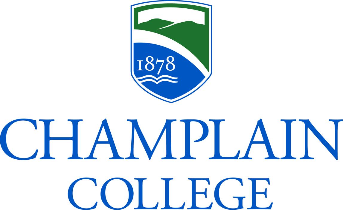 Champlain College – Vermont