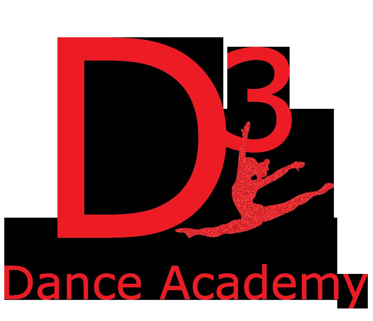 D3 Dance Academy