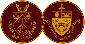Michael Power/St. Joseph H.S.