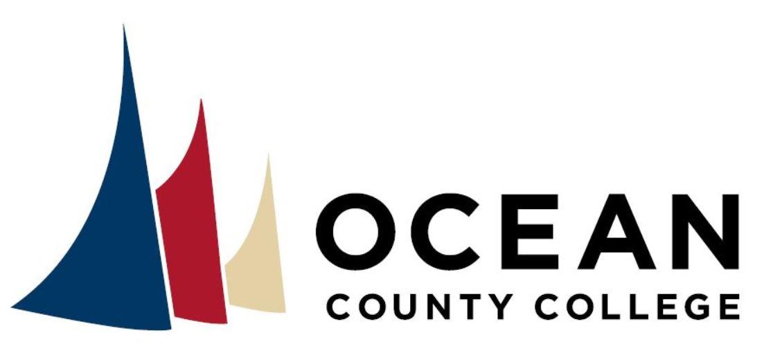 Ocean County Community College