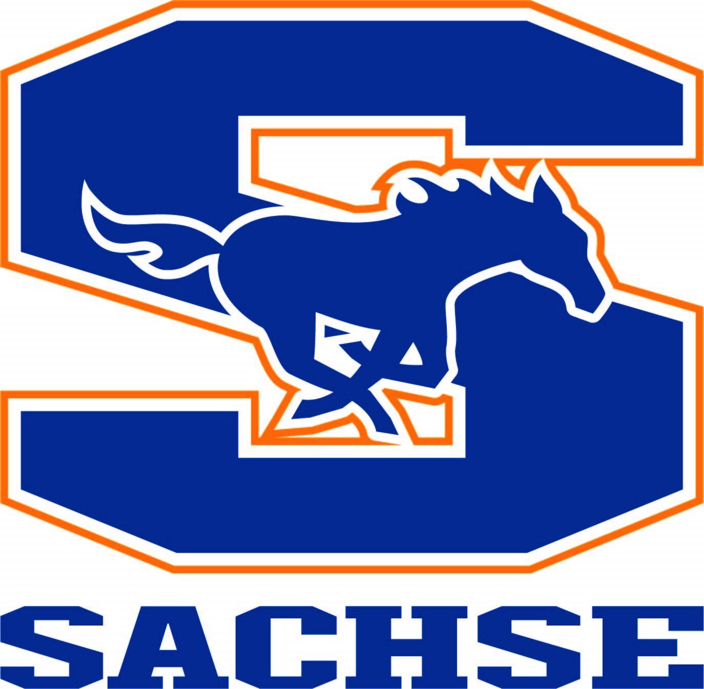 Sachse High School