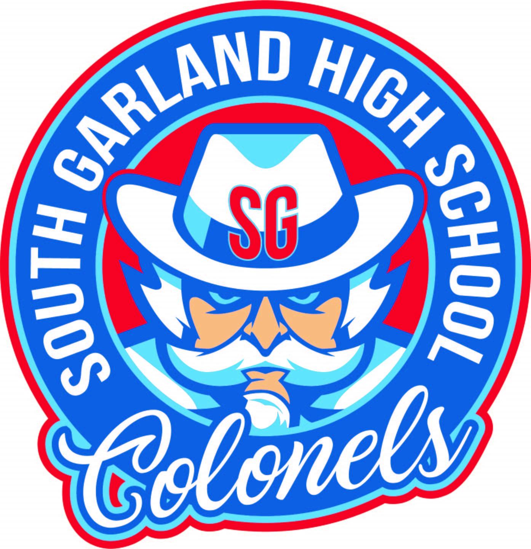 South Garland High School