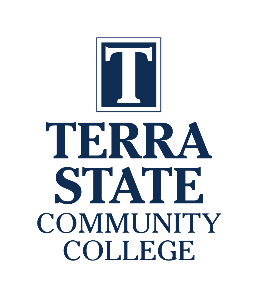 Terra State Community College
