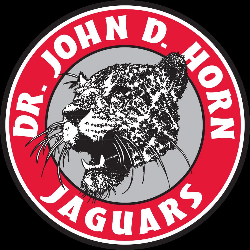 John Horn High School