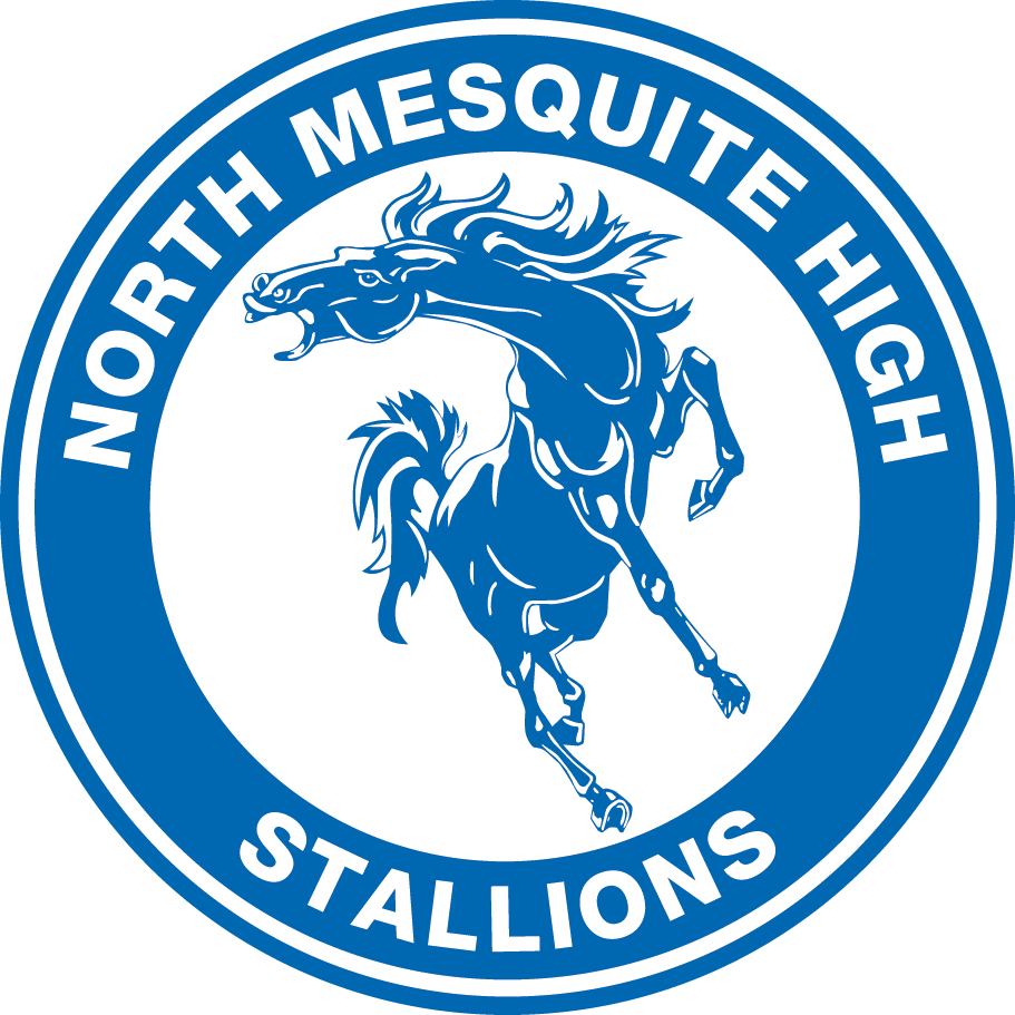 North Mesquite High School