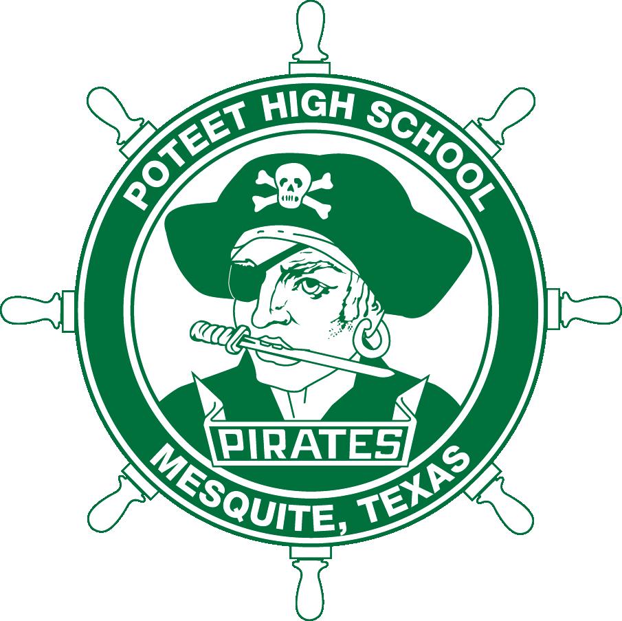 Poteet High School