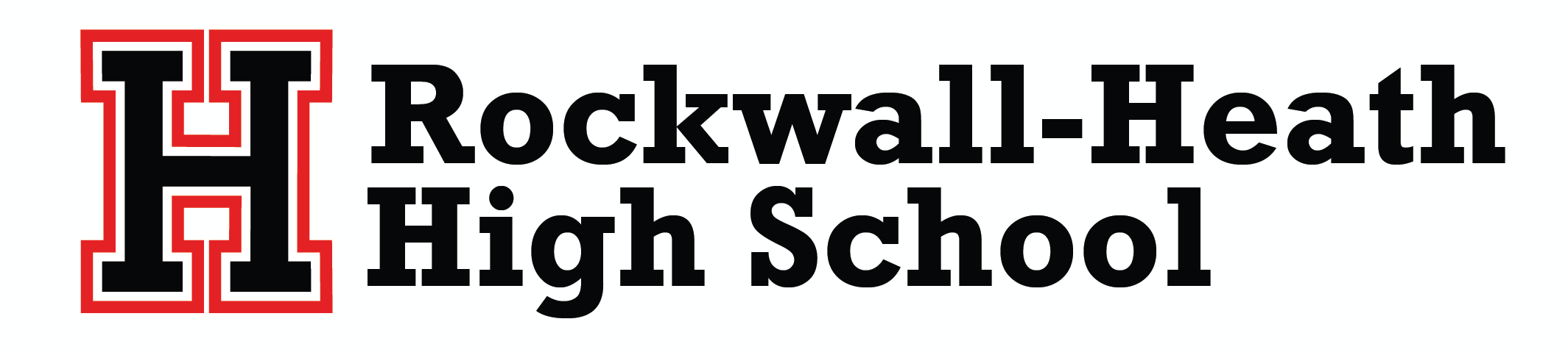 Rockwall-Heath High School