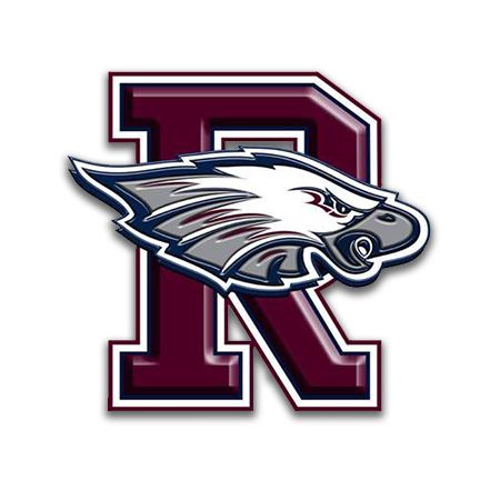 Rowlett High School