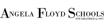 Angela Floyd School for Dance and Music