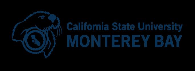 California State University – Monterey Bay