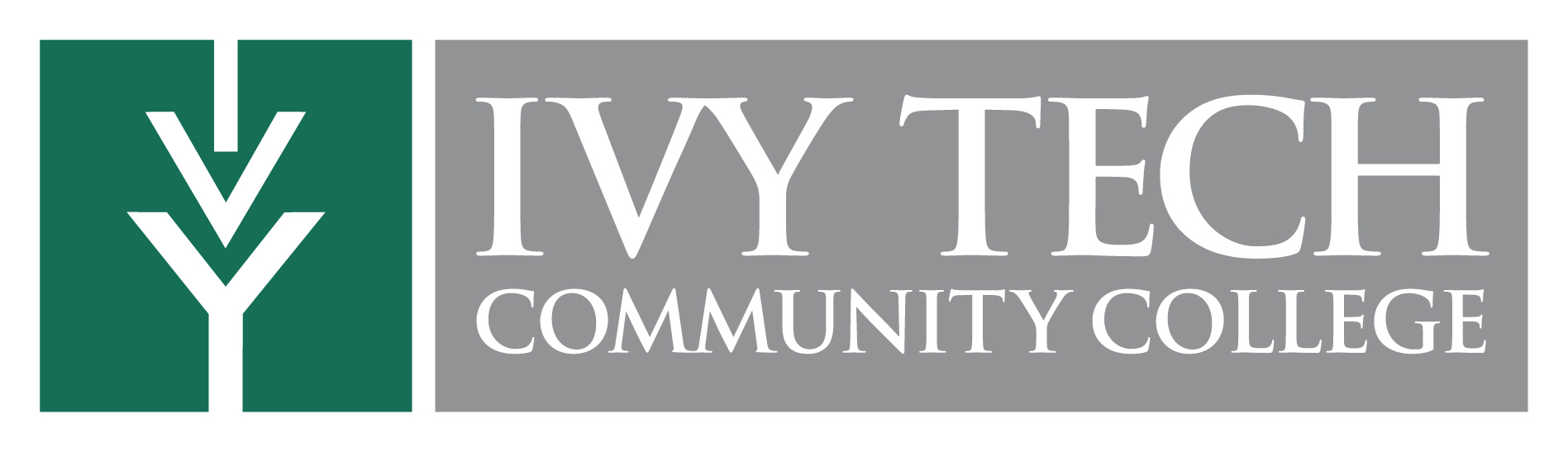 Ivy Tech – Indianapolis