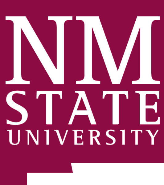 New Mexico State University Grad Fair