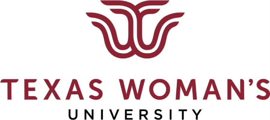 Texas Woman's University – Houston