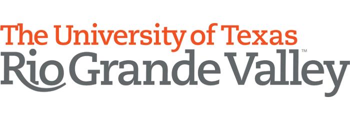 University of Texas Rio Grand Valley