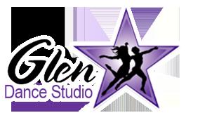 Glen Dance Studio