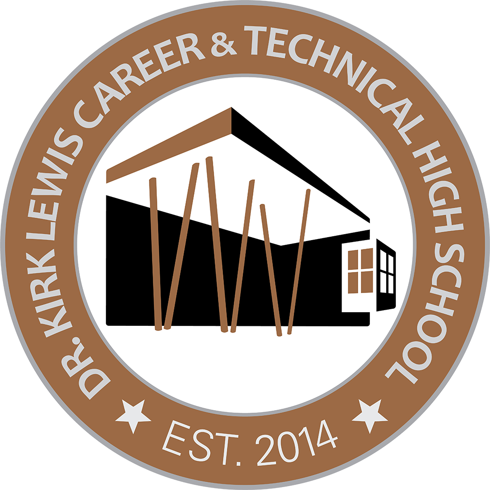 Lewis Career and Technical High School