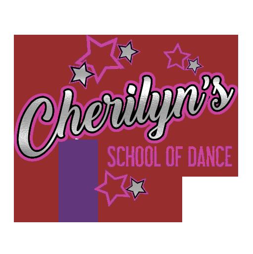 Cherilyn's School of Dance