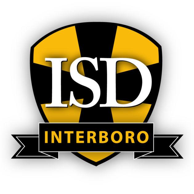 Interboro High School