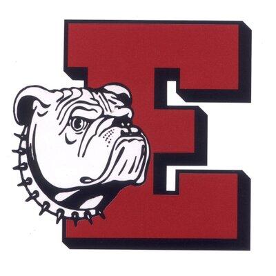 Easton Area High School