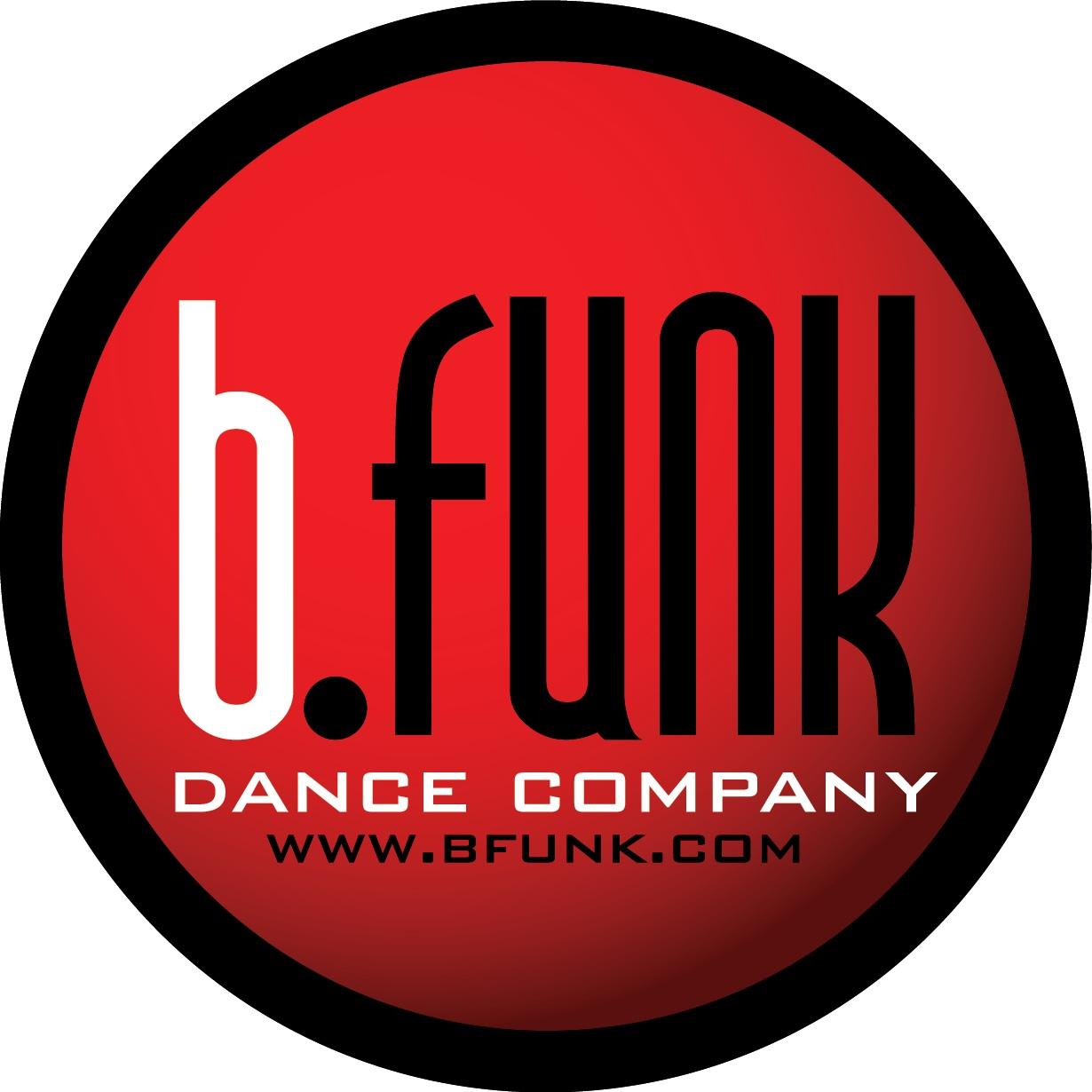 B. Funk Dance Company