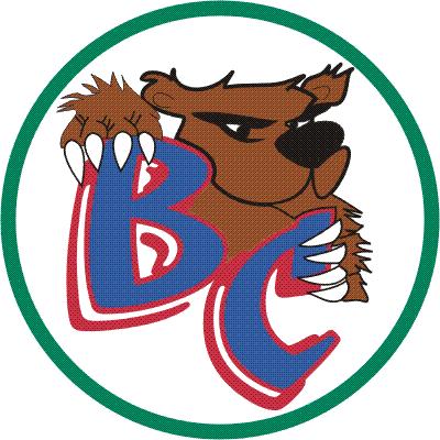 Bear Creek Secondary School