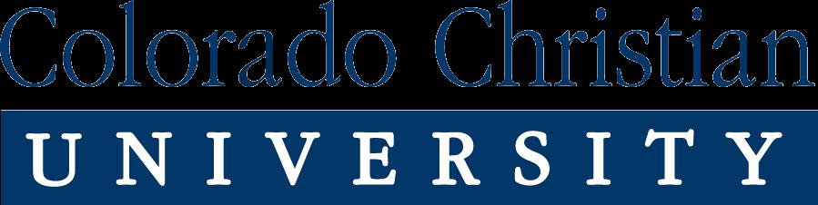 Colorado Christian University