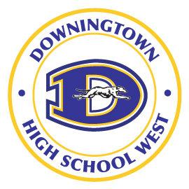 Downingtown West High School