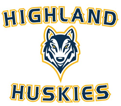 Highland High School