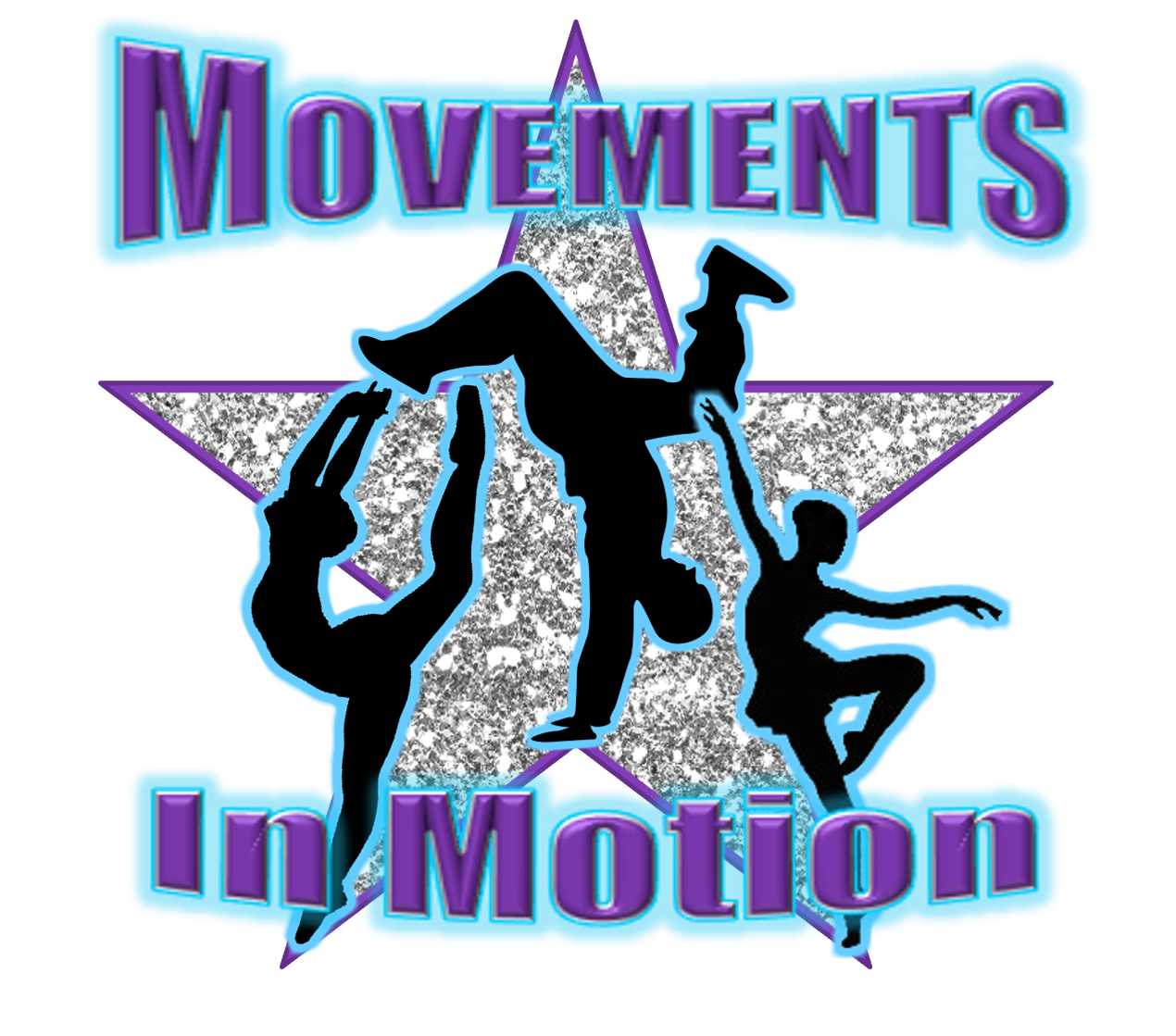 Movements In Motion