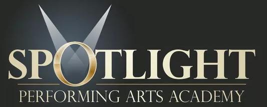 Spotlight Performing Arts Academy