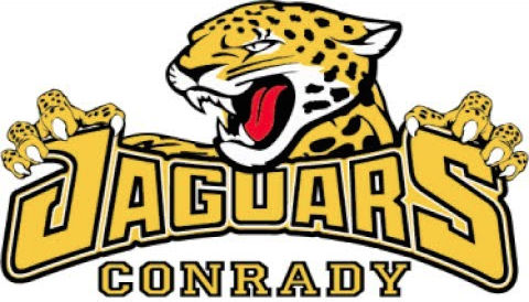 Conrady Junior High School