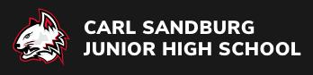 Carl Sandburg Junior High School