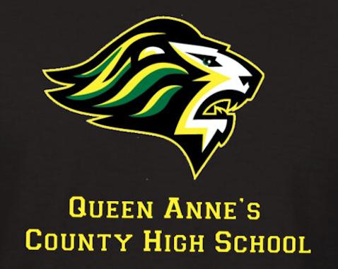 Queen Anne's County High School