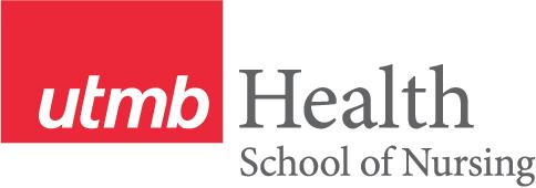 UTMB School of Nursing