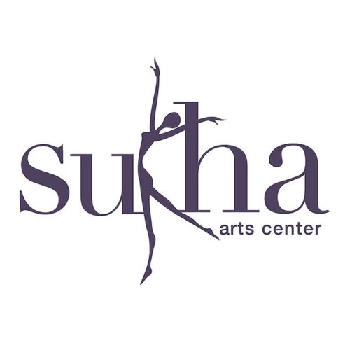 Sukha Arts Center