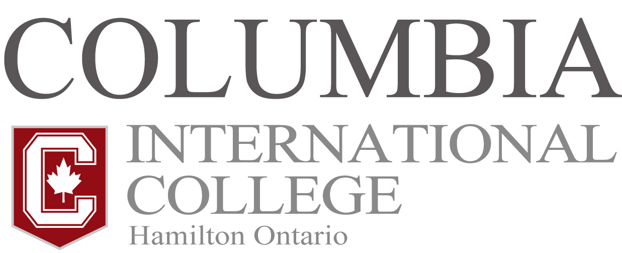 Columbia International College of Canada