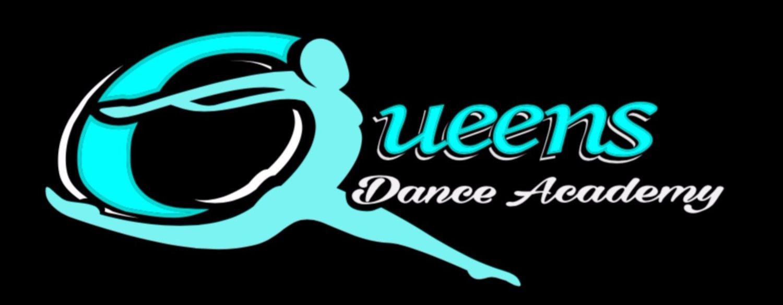 Queens Dance Academy