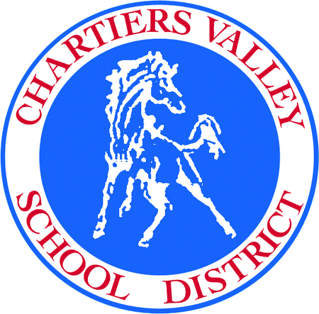 Chartiers Valley High School