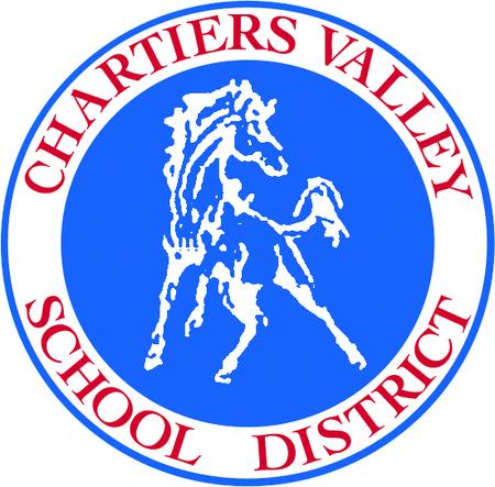 Chartiers Valley High School
