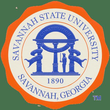 Savannah State University