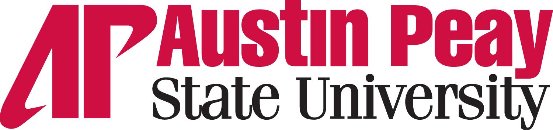 Austin Peay University
