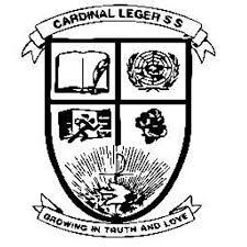 Cardinal Leger Secondary School