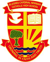 Blessed Cardinal Newman CHS