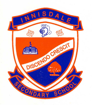 Innisdale Secondary