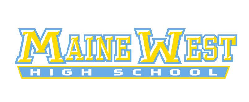 Maine West High School