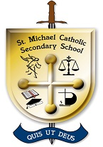 St. Michael's Catholic HS