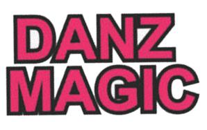 Danz Magic