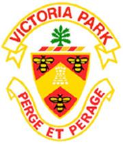 Victoria Park C.I.