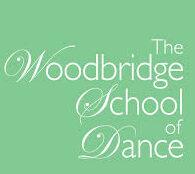 The Woodbridge School of Dance