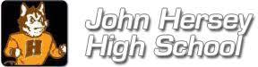 John Hersey High School